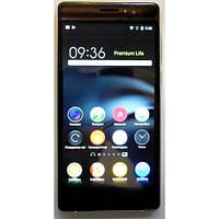"HTC S820 экран 5.0"", 2 sim, 8 ядер, WiFi, Android 5.1, камера 8МР копия бюджетный телефон недорого дешево"