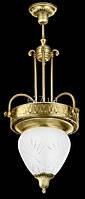 Подвесной светильник Jupiter GRENADA 814-GR M