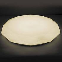 Светодиодный светильник DIAMOND Feron AL5200 60W 3000-6500K Код.58954, фото 2