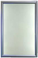 Фреймлайт 600 x 860 мм с клик-системой односторонний