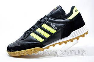 Сороконожки, шиповки в стиле Adidas Copa Mundial Team