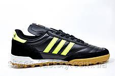 Сороконожки, шиповки в стиле Adidas Copa Mundial Team, фото 3