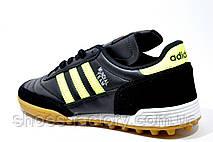 Сороконожки, шиповки в стиле Adidas Copa Mundial Team, фото 2