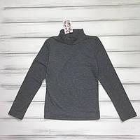 Детская одежда оптом Гольф ADK школьный для девочек оптом р.140, 152