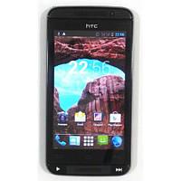 """HTC D60 экран 4.0"""", 2 sim, WiFi, Android 4.2.2 - копия бюджетный телефон недорого дешево"""