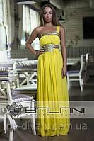 Платье 803 SD, фото 1