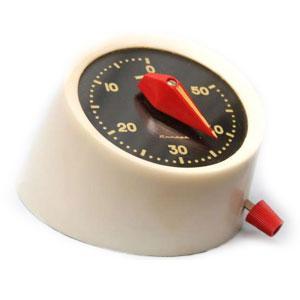 Купить часы сигнальные куплю часы мужские в армавире