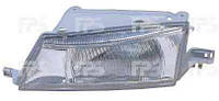 Фара передняя для Daewoo Nexia '95-08 правая (DEPO) под электрокорректор