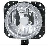 Противотуманная фара для Citroen Berlingo '02-07 левая/правая (FPS)