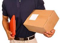 Какие способы доставки товара вы предлагаете?