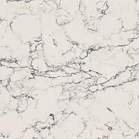 Caesarstone 5143 White Attica (новинка 2017)