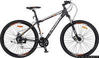 Горный велосипед Crosser Banner 26