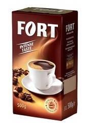 Кофе молотый Fort, 500  гр, фото 2