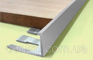 Купить порог для плитки от производителя