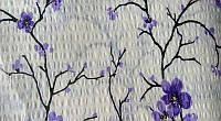 Жатка Сакура постельное белье 2,0, фото 1