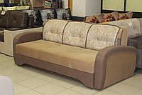 Раскладной диван серии 15-1-1-25  со склада в Одессе, фото 1