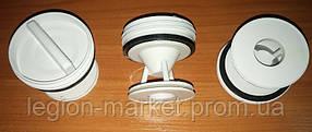 Фильтр насоса аналог 172339 для стиральной машины Bosch