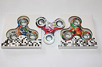 Спиннер Spinner SZ1 Хаки (металокерамика)