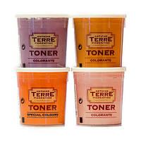 Toner ATF Candis 0,25L (пігмент-колір)