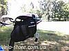 Подседельная сумка Roswheel (4 цвета), фото 5