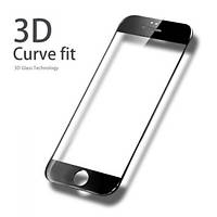 3D стекло Remax Curved Glass для iPhone7