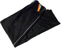 Спортивные мужские штаны пр-ва Венгрии размер M,L,4XL