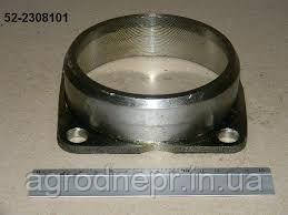 Корпус гильзы ПВМ МТЗ-82 52-2308101