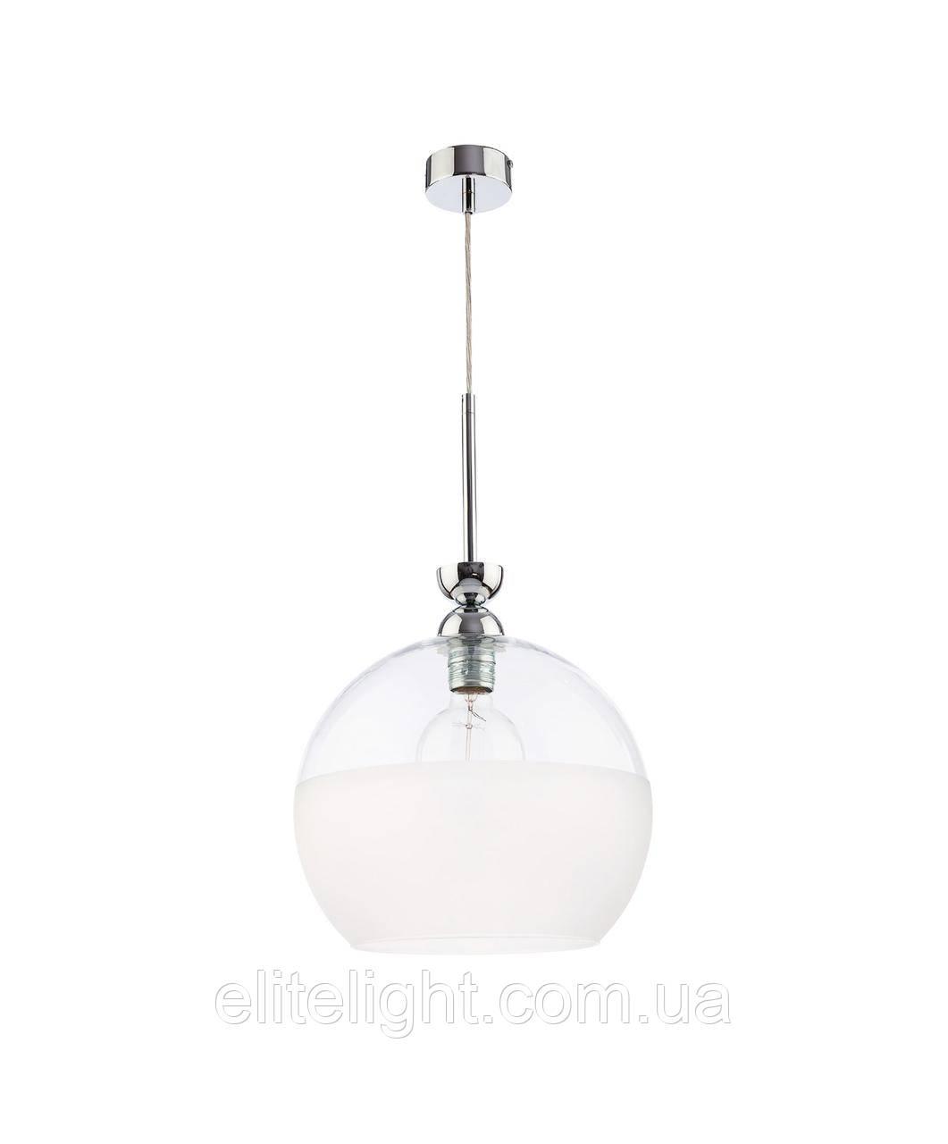 Подвесной светильник Jupiter VIX 1578