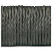 Верёвка Paracord 550 army green  2мм  (Американский)