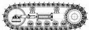 КЛАСС D3-D4 B/C ШАГ: 155,5 ММ
