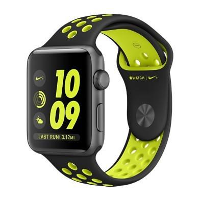 Apple Watch Sport 2 Series