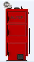 Твердотопливный котёл Альтеп КТ-1ЕN/(NM) 15 кВт, фото 1