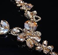 Колье, ожерелье женское Shine Lite