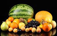 Какие летние фрукты больше всех упали в цене?