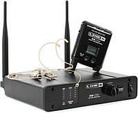 Радиосистема цифровая c головной гарнитурой LINE6 XDV55HS-T