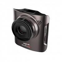 Автомобильный видеорегистратор Anytek A-3, камера регистратор!Акция