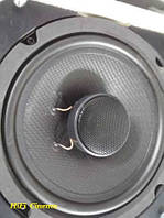 Apart CMS20T - Двух полосная встраиваемая акустическая система