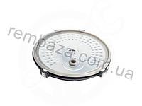 Крышка съемная внутренняя алюминиевая в сборе RMC-M4500 для мультиварки REDMOND, 8241