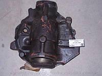 Корпус редуктора конечной передачи ПВМ МТЗ-82 52-2308015 левый