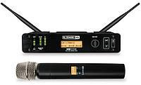 Радиосистема цифровая c петличным микрфоном LINE6 XDV75