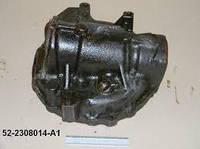 Корпус редуктора конечной передачи ПВМ МТЗ-82 52-2308014 правый