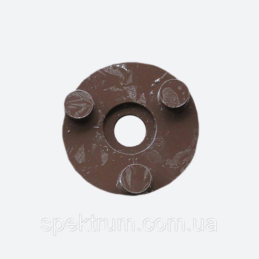 Фреза шлифовальная для бетона CCSS 3-16