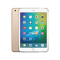 Планшет iPad Mini 4 32Gb 4G+WiFi Gold