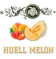 Новое поступление: Хмель Huell Melon (DE)