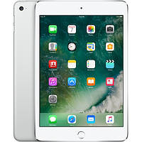 Планшет iPad Mini 4 32Gb WiFi Silver