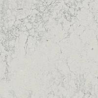 Caesarstone 5043 Montblanc (новинка 2017)