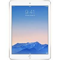 Планшет iPad Air II 128Gb 4G+WiFi Gold