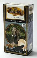Чай Minhaj Минхадж B.O.P.(мелколистовой) 100 гр