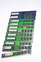 Оперативная память DDR2 1GB 667Mhz 5300 для всех ПК Intel/AMD