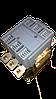 Пускатель электромагнитный ПМА-6 220В